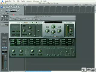 04: Importing Akai Samples