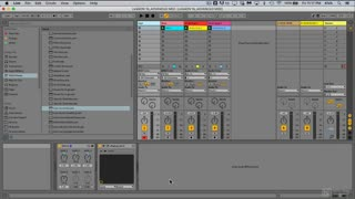 16. Resampling MIDI