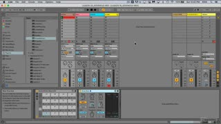20. Composition with MIDI Routing