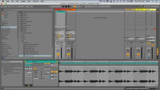 5. Convert Melody to MIDI