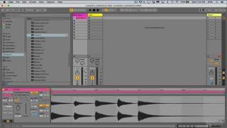 6. Convert Harmony to MIDI