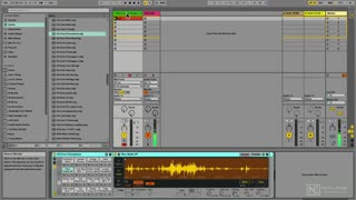10. General MIDI