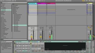 13. MIDI Effects