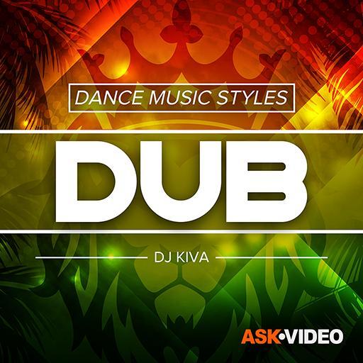 Dance Music Styles 116: Dub