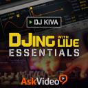DJing with Live 101 - DJing with Live Essentials