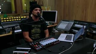10. Warping for DJs Pt. 2