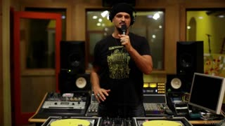 DJing with Live 101: DJing with Live Essentials - Preview Video