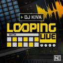 Live 9 410 - Looping With Live