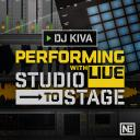 Performing with Live 202 - From Studio to Stage