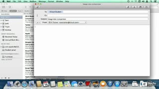 17. Mail Image Attachment Tips