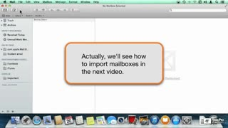 25. Tip to Export Smart Mailboxes