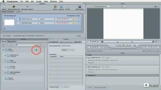 09. Create a DVD