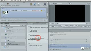 101. Converting between Frame Rates that are Very Similar