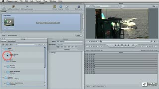 66. Intro to DVD-Video Encoding
