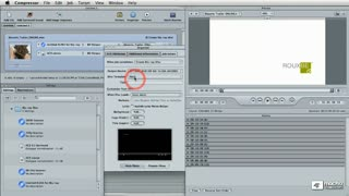 89. Customizing Blu-ray Disc Menus and Burning DVD-Video