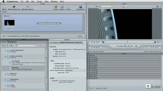 96. Exporting Sequence of Images from Video
