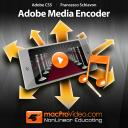 Adobe Media Encoder 101 - Core Adobe Media Encoder
