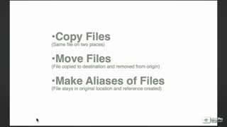 20. Copying Files