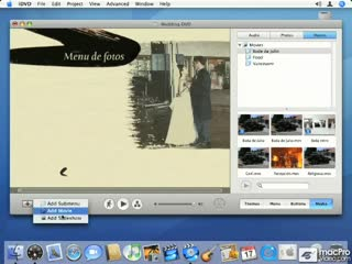 64. Adding Slideshow Buttons