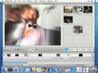 36. Copying Clips
