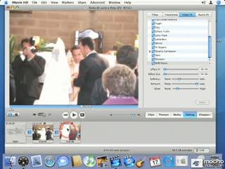 5. Editing Sound