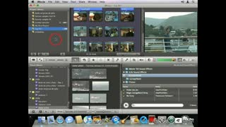 111 DV & iMovie HD