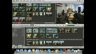 38 Editing Clip Duration