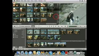 44 Video Adjustments Intro