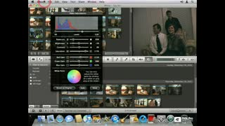 46 Basic Color Correction