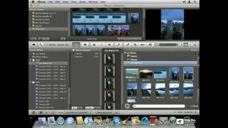 66 Modifying Photos