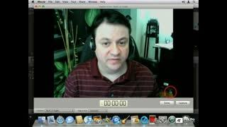 08 FW Camera & Podcast Recording