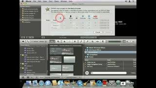 96 Media Browser To GarageBand