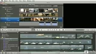 33. OneStep iDVD from iMovie