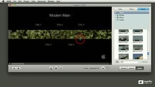 14. Creating Slideshows