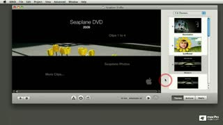 25. Removing the Apple Logo