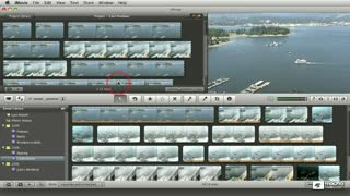 37. Rearranging Clips