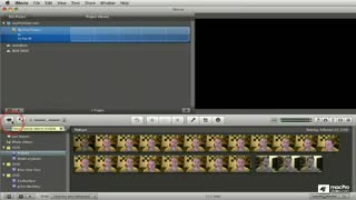 07. iMovie Supported Cameras