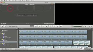 34. Selecting Clips