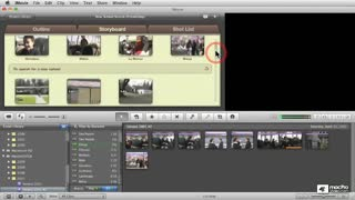 10. Fine Tuning Your Clips - Part 1