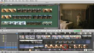 38. Analyzing and Labelling Event Library Clips for People