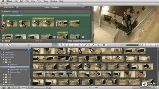 66. Editing a Video After Posting it on a Video Sharing Site - P