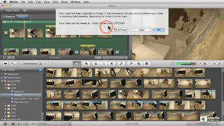 67. Editing a Video After Posting it on a Video Sharing Site - P
