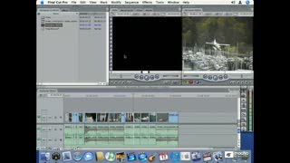 24: Exporting Movie Files Overview