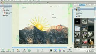 35. Hidden Text Formatting Tools 2