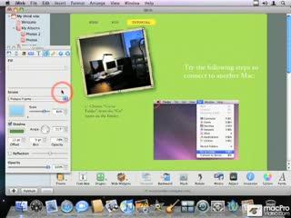 15. Adjusting Images