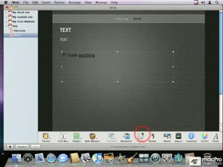 31. Controlling Text Alignment and Spacing