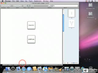 04. Browsers, HTML Files & Web Servers
