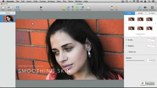 10. Editing Images (OS X)