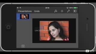 7. Replacing Images (iOS & iCloud)