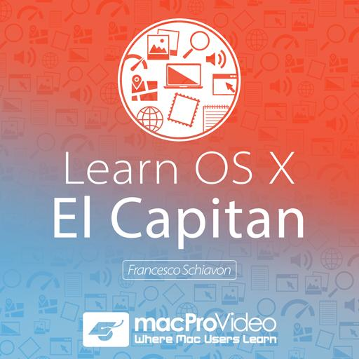 How to upgrade to OS X El Capitan - Apple Support